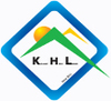 Kalaw High Land Company Limited