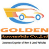 Golden Automobile Trading Co.,Ltd
