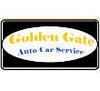Golden Gate Auto Car Service