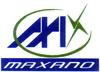 Maxano Company