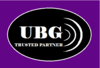 UBG & SONS INTERTRADE CO., LTD