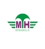 Moetainhlwar Co., Ltd