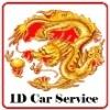ID Car Service