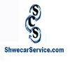 Shwe Car Dealer